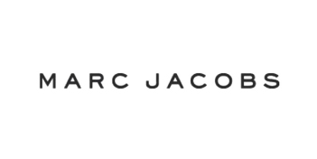 Vendita occhiali da sole Mark Jacobs