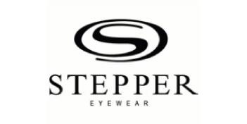 Vendita occhiali Stepper