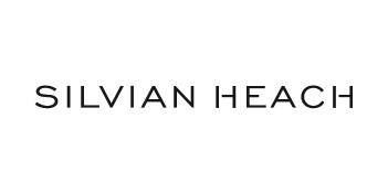 Vendita occhiali Silvian Heach