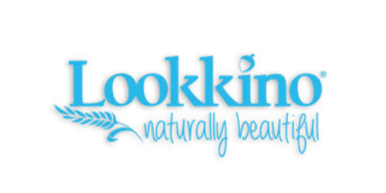 Vendita occhiali Lokkino