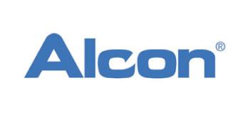 Vendita lenti a contatto Alcon
