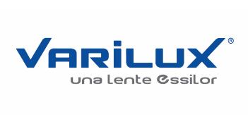 Vendita lenti a contatto Varilux