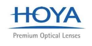 Vendita lenti a contatto Hoya