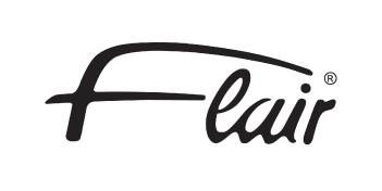 Vendita occhiali da vista Gallarate