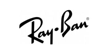 Occhiali Ray-Ban Gallarate