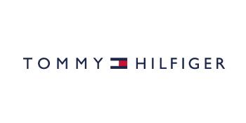 Occhiali Tommy Hilfinger Gallarate