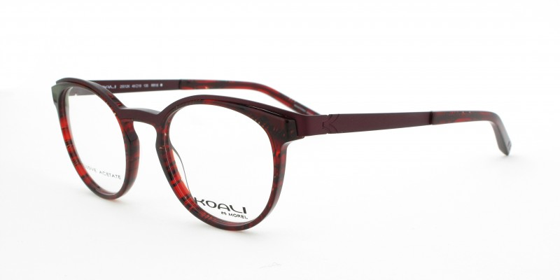 Nuova Collezione Koali Ottica Eyewear Broggi rCthQsdx