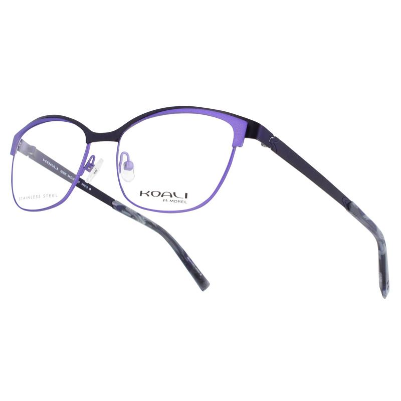Collezione Broggi Koali Nuova Eyewear Ottica 6gI7yYvmbf