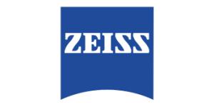 Vendita lenti a contatto Zeiss