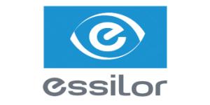 Vendita lenti a contatto Essilor